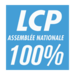LCP-2020.png
