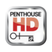 PENTHOUSEHD-2018.png