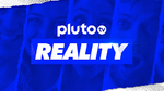 PLUTOTV REALITY.png