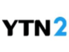 YTN2.png