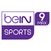 BEINSPORTSMAX9-2018.png