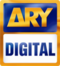 ARY Digital.png