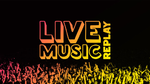 PLUTOTV LIVEMUSICREPLAY.png
