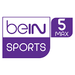 BEINSPORTSMAX5-2018.png