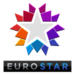 Euro Star.png
