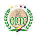 ORTC.png