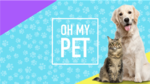 PLUTOTV OHMYPET.png