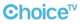 Choice TV- Channel Logo 2015.png
