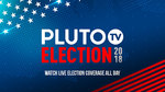 PLUTOTV ELECTIONS2018.png