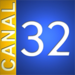 Canal 32.png