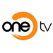 ONETV-2018.png