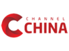 Channel China.png