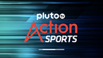 PLUTOTV ACTIONSPORTS.png