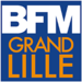 BFM Grand Lille.png