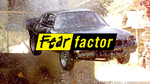 PLUTOTV FEARFACTOR.png