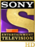 Sony Entertainment Television HD.png