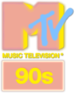 MTV 90s.png