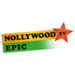NOLLYWOODEPIC-2020.png