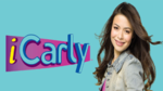 PLUTOTV ICARLY.png