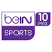 BEINSPORTSMAX10-2018.png