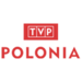 TVP POLONIA-2020.png