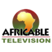AFRICABLE-2018.png
