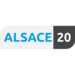 ALSACE20-2018.png