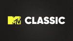 PLUTOTV MTVCLASSIC.png