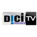 DICITV PROVENCE-2020.png