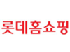 Lotte Home Shopping.png