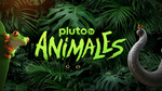 PLUTOTV ANIMALES.png