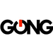 GONG-2018.png