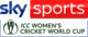 Sky Sports Cricket World Cup.png
