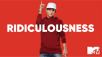 PLUTOTV MTVRIDICULOUSNESS.png