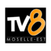 TV8MOSELLE-2018.png
