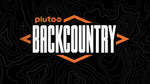 PLUTOTV BACKCOUNTRY.png
