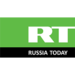 RUSSIATODAY-2018.png