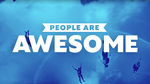 PLUTOTV PEOPLEAREAWESOME.png