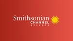PLUTOTV SMITHONIANCHANNELSELECTS.png
