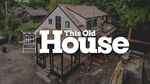 PLUTOTV THISOLDHOUSE.png