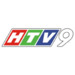 HTV9-2020.png