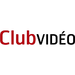 CLUBVIDEO-2018.png