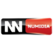 NULMIDIA TV-2020.png