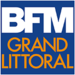 BFM Grand Littoral.png