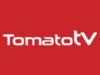 Tomato TV.png