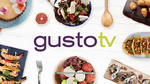 PLUTOTV GUSTO.png