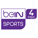 BEINSPORTSMAX4-2018.png