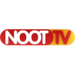 NOOTTV-2018.png