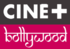 CinePlus Bollywood.png