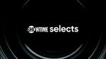 PLUTOTV SHOWTIMESELECTS.png